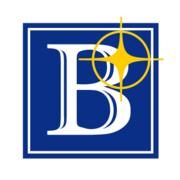 BEACON BUSINESS BANK, NATIONAL ASSOCIATION Logo